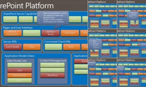 View Sharepoint 2010 Development Platform